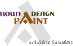 House Paint Design